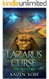 Lazarus Curse The First Secret