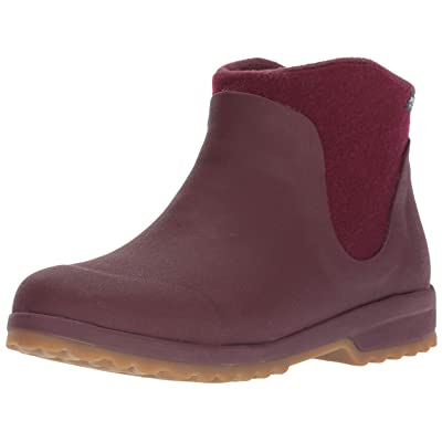 Sperry Women's Maritime Gale Snow Boot | Snow Boots