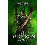 Dark Son (Path of the Eldar)