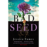 Bad Seed: A chilling, thrilling family drama for fans of Shari Lapena (English Edition)