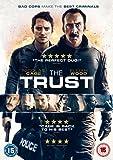 The Trust [DVD]