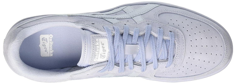 Onitsuka Tiger Unisex Adults GSM Gymnastics Shoes