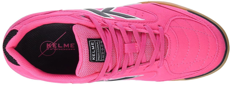 KELME Precision Kids, Zapatillas para Niños: Amazon.es: Zapatos y complementos