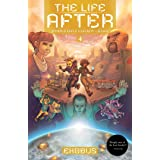 The Life After Vol. 4: Exodus (4)