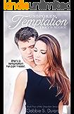 Unspoken Temptation (Unspoken Series Book 4)