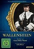 Wallenstein (DVD)