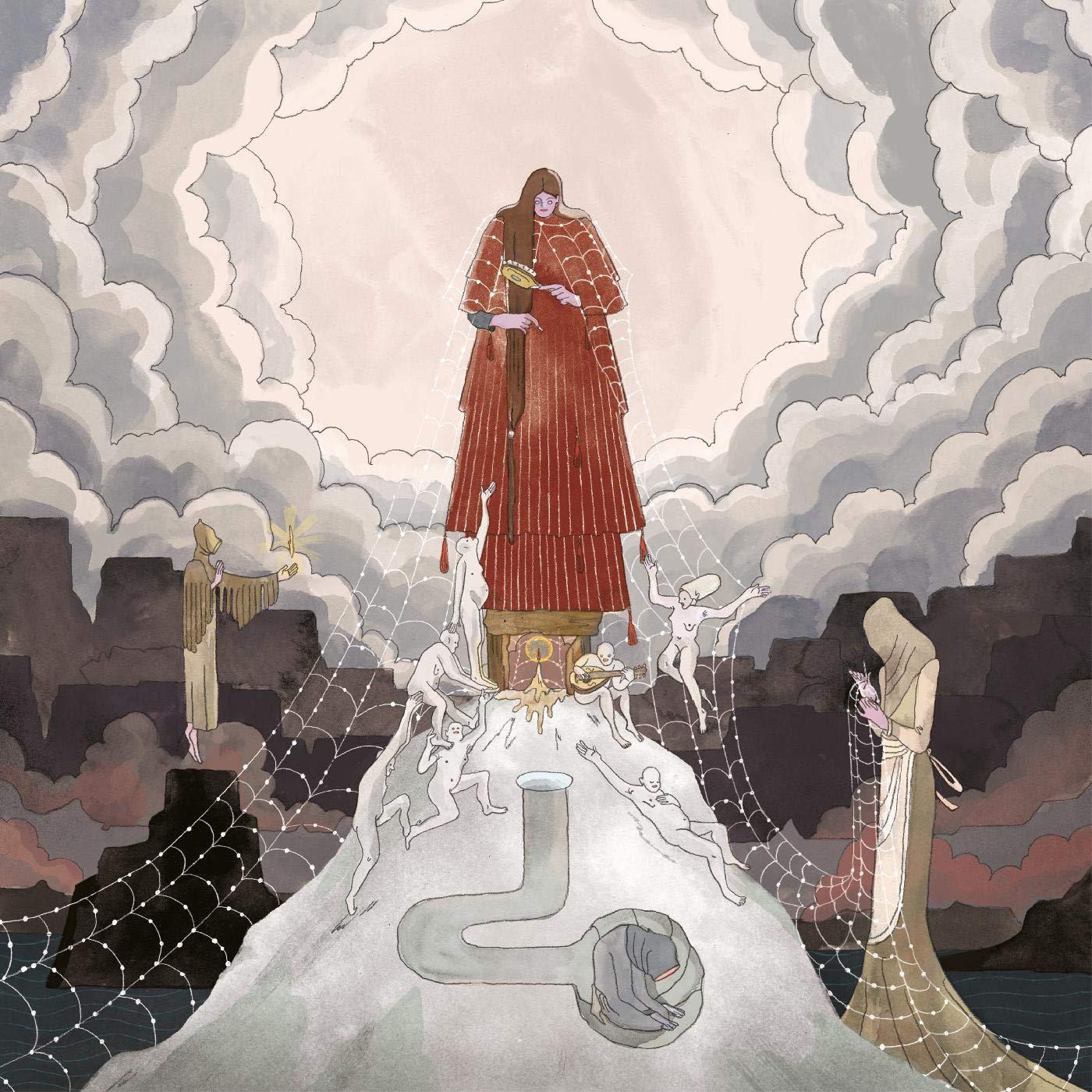 Womb : Purity Ring: Amazon.es: Música