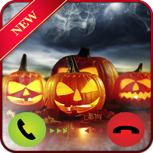 Call From Halloween