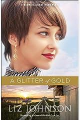 A Glitter of Gold (Georgia Coast Romance) Paperback