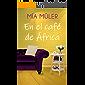 En el Café de África