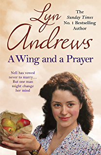 Liverpool angels a completely gripping saga of love and bravery a wing and a prayer a young womans journey to love and happiness forumfinder Images