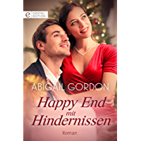 Happy End mit Hindernissen (Digital Edition)