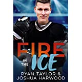 Fire in the Ice