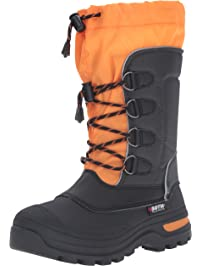 Baffin Boys Pinetree Snow Boots
