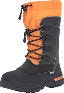 1e8c43a95bad Baffin Unisex Ease Snow Boots  Amazon.ca  Shoes   Handbags