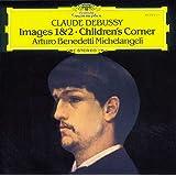 Images I & II / Children's Corner