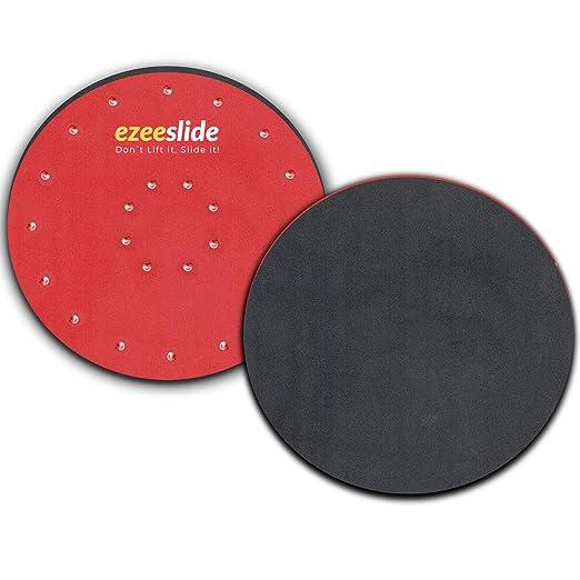 Posavasos Ezeeslide Blender - Deslice su licuadora con facilidad ...