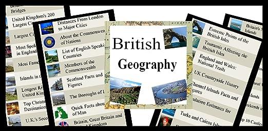 List of British Turks