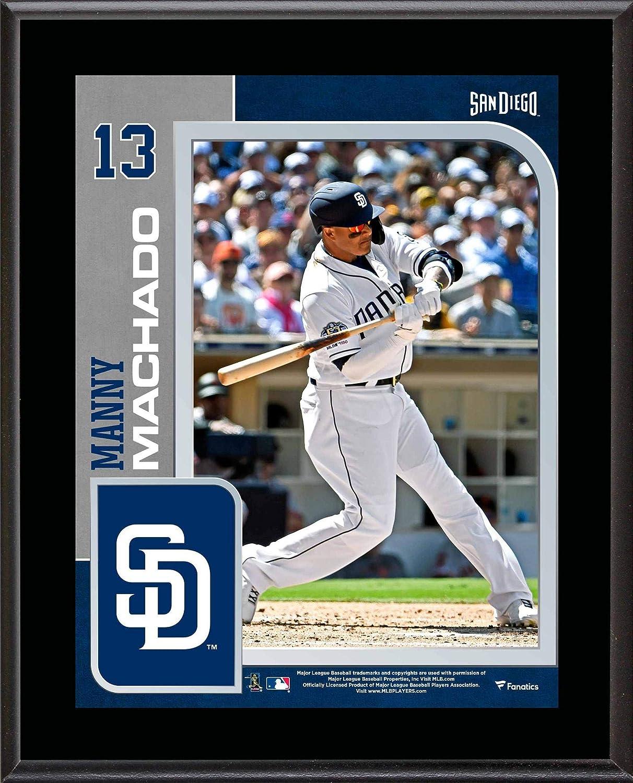 47ec376ec05 Manny Machado San Diego Padres 10.5