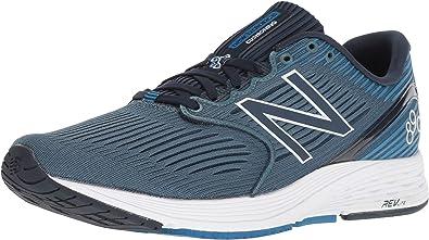 New Balance - Zapatillas de Running de Sintético para Hombre ...