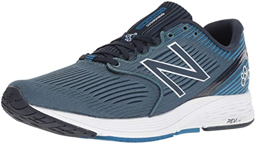 97efe4f78 New Balance Mens 890v6 Running Shoe  Amazon.ca  Shoes   Handbags