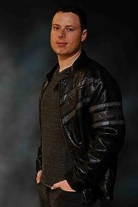 Kyle Alexander Romines