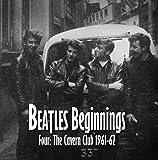 Beatles Beginnings 4 : The Cavern Club 1961-62
