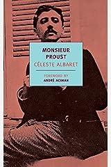 Monsieur Proust (New York Review Books Classics) Paperback