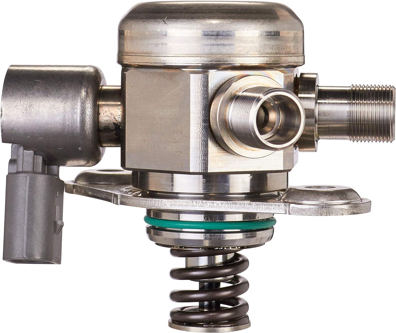Spectra Premium FI1553 Direct Injection High Pressure Fuel Pump