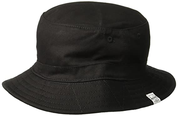 Image Unavailable. Image not available for. Color  Herschel Supply Co.  Men s Lake Bucket Hat e8dbc5905e26
