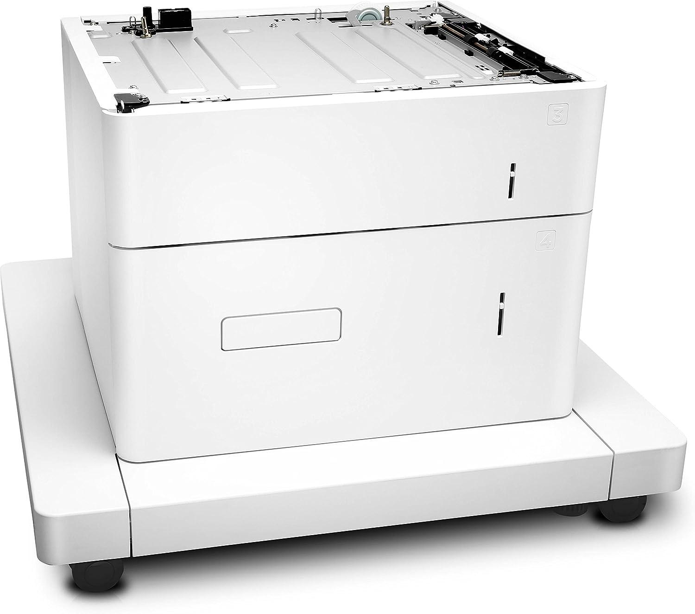 550-sheet Feeder Tray For LaserJet Pro M452 Series  NEW OEM HP CF404A