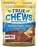 True Chews Chicken Jerky Fillet for Dogs, 12-Ounce