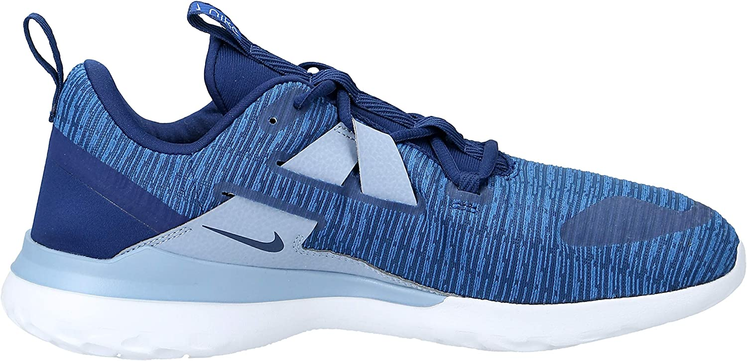 Nike Mens Renew Arena Running Shoes