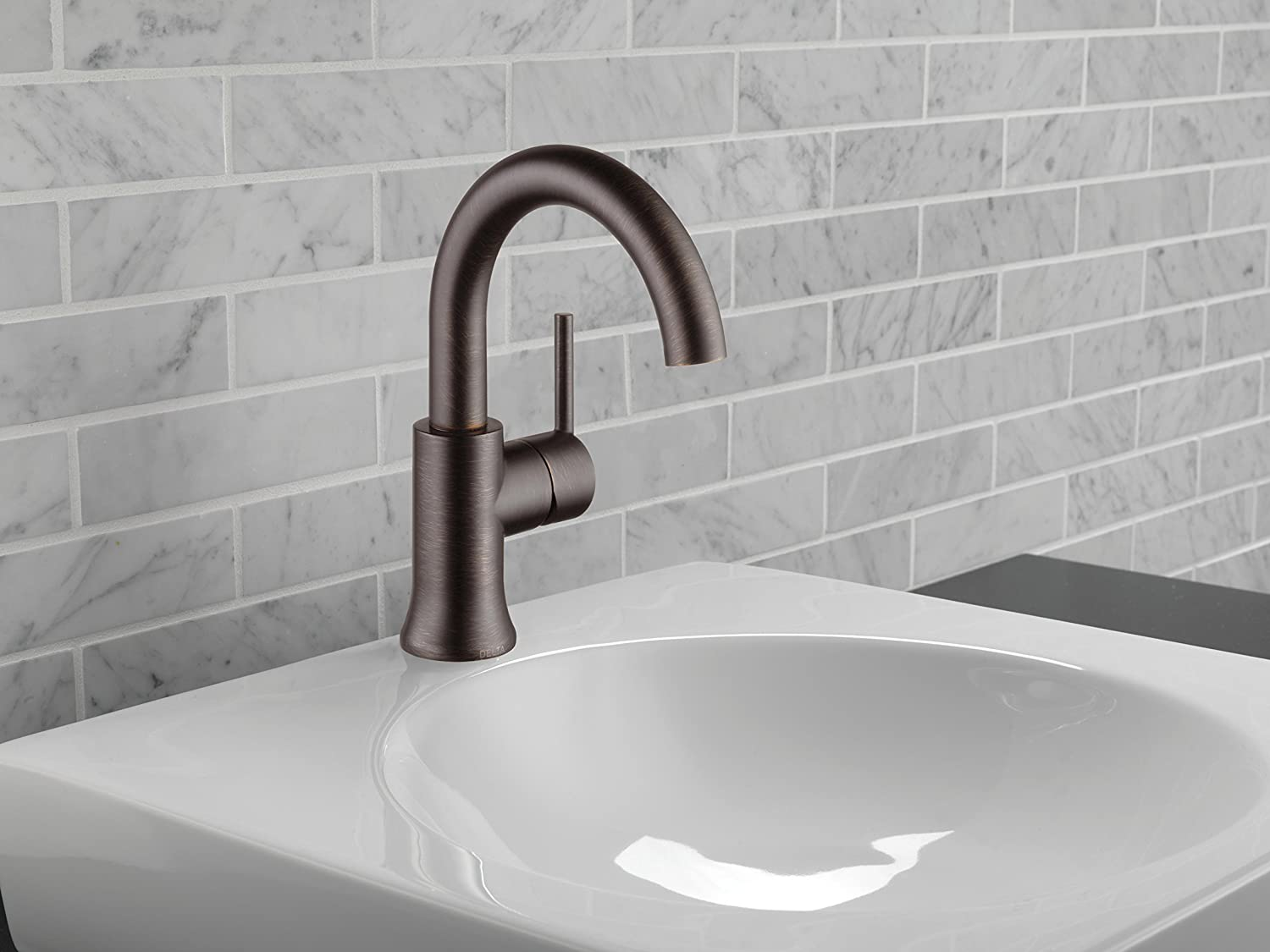 trim category bathroom all trinsic shower series mc soci delta product trio tub faucets and faucet
