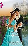 Emily e il duca