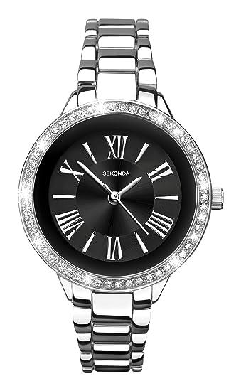 Reloj - Sekonda - para Mujer - 2260.27