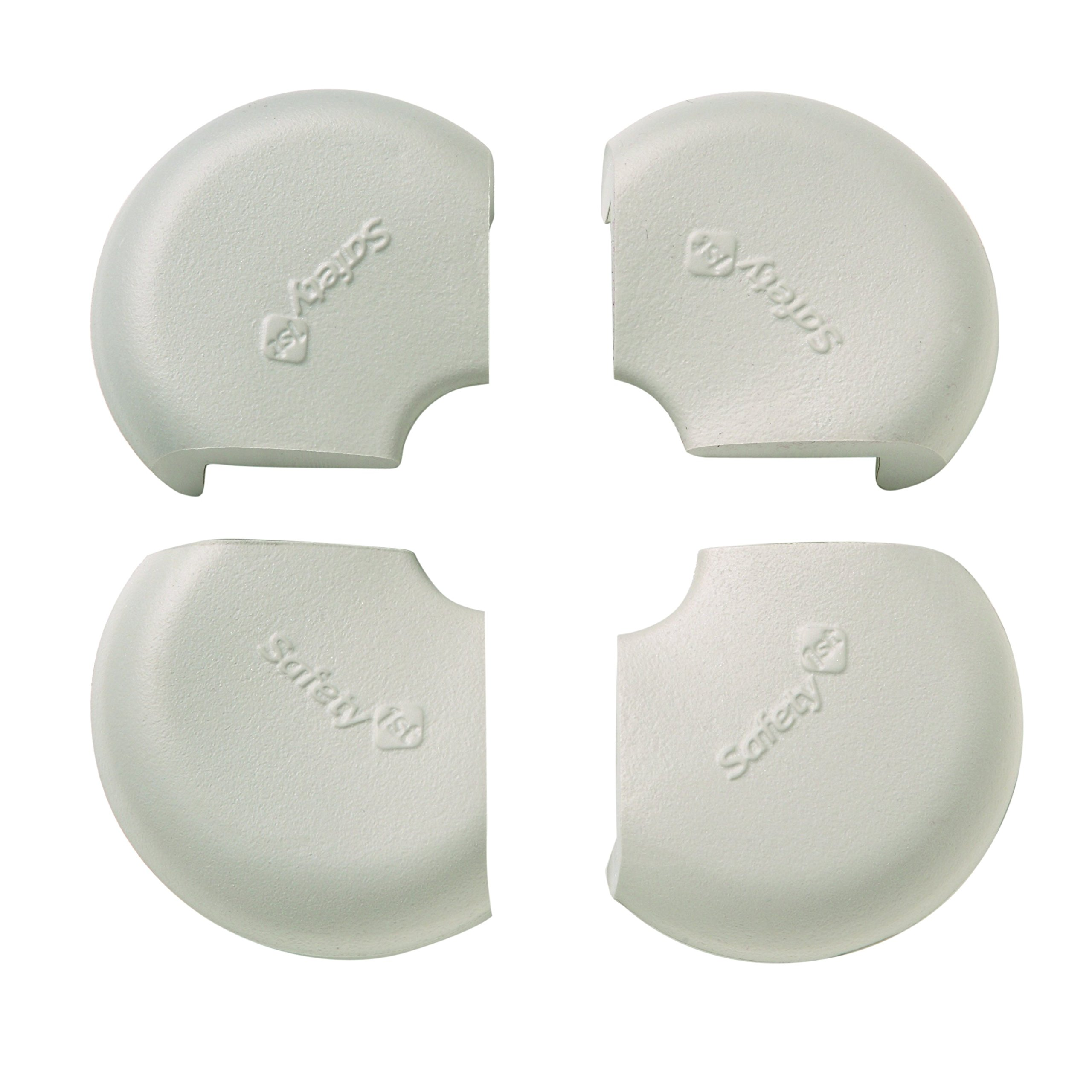 Safety 1st Foam Corner Bumpers (Discontinued by Manufacturer)