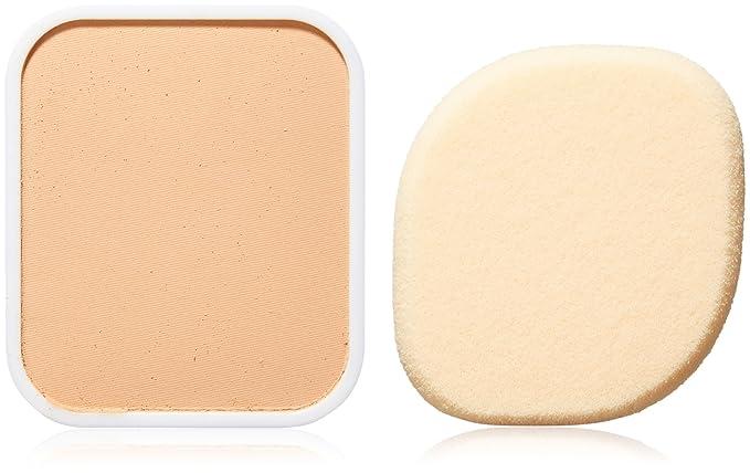 Amazon.com: Shiseido D Programa medicate Powdery Foundation ...
