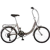 Schwinn Loop 7 Speed Folding Bike