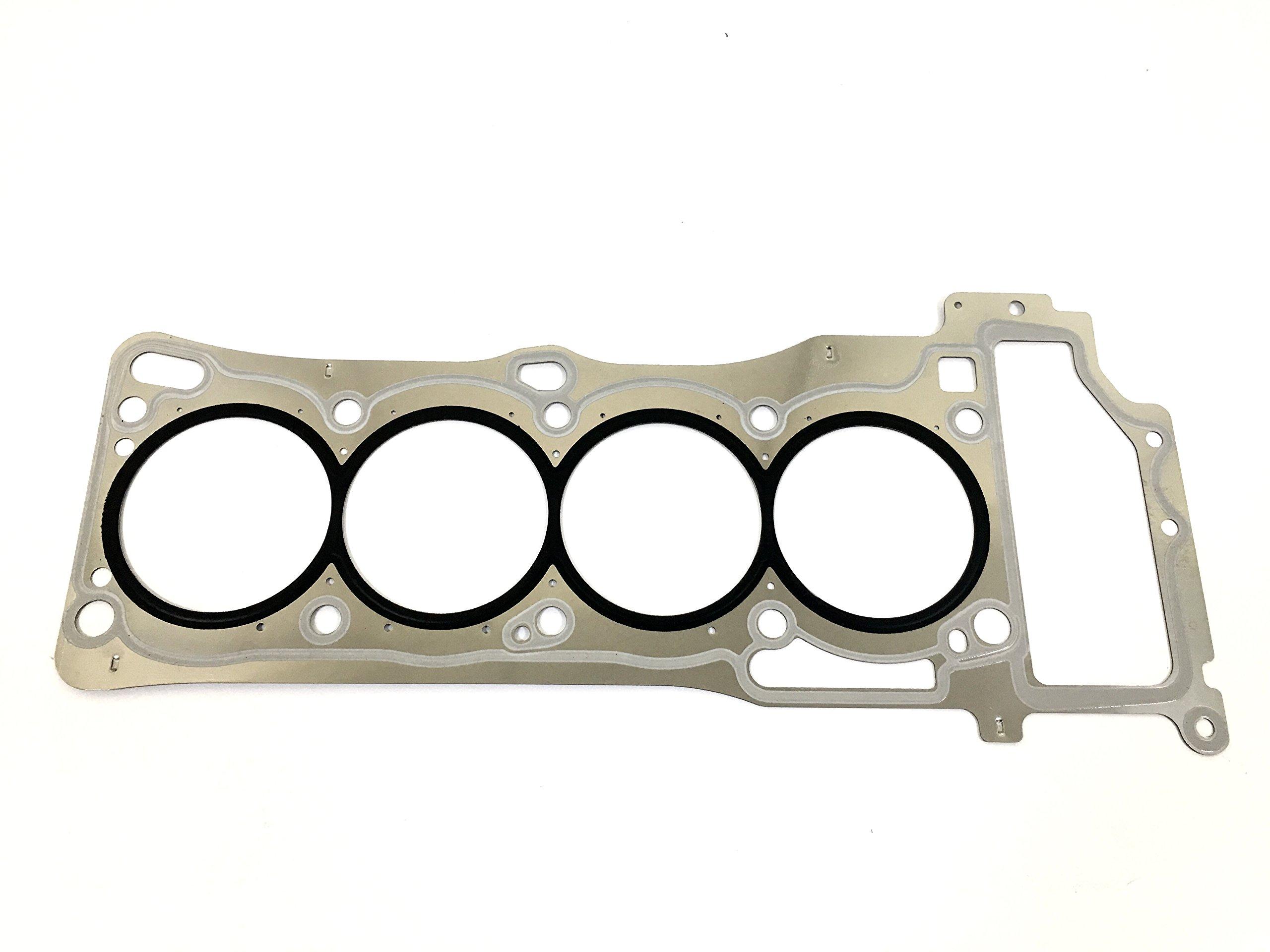 ERISTIC EG913 MLS Head Gasket For 2000-2006 Nissan Sentra 1.8L L4 Engine