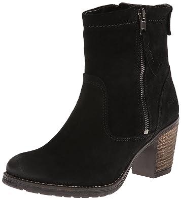 Women's Shaka Boot
