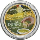 Dean Jacobs Parmesan Bread Dipping Tin - 1.75 oz
