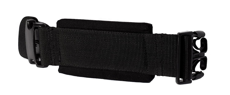 L/ÍLL/Ébaby 6in1 Baby Carrier Waist Extension Belt