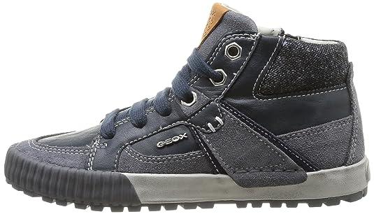 It Bambino Borse Mythos Scarpe Xxwqai0z E Amazon Sneaker Jr Geox 5WqC8OI