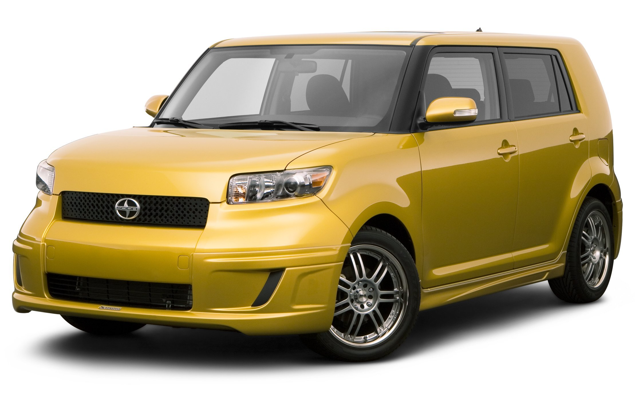 a really speed img driving has test automatic review scion holds reviews but personality road back xb car the it four toyota sporty