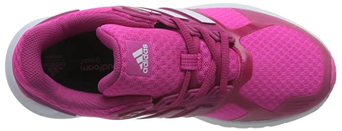 timeless design 0da9c 29d13 Adidas Duramo 8 Womens Running Trainers Sneakers Amazon.in Shoes   Handbags