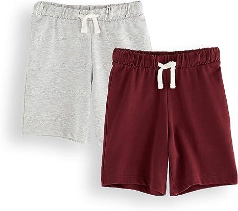 Brand RED WAGON Boys Short