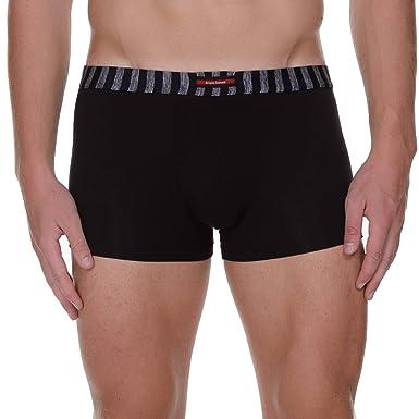 Mens Way Out Shorts Bruno Banani Sast EcG3R1j0q