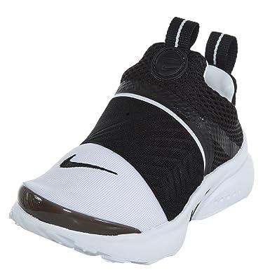 1752da37e7e0e Nike NIKE870019 602 Presto Extreme - Nourrisson