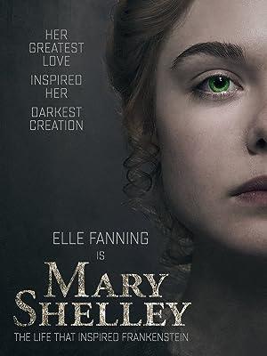 """Résultat de recherche d'images pour """"MARY SHELLEY film blog"""""""